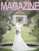 Chorleywood Mag Apr 15