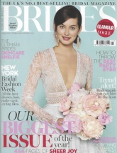 Brides Jan/Feb 18