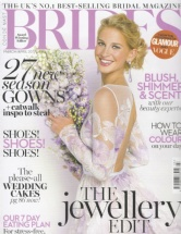 Brides Mar/Apr 17