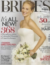 Brides Jan/Feb 17